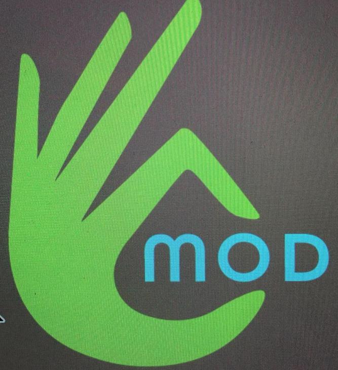 C-MOD Curated Modern Design - 4604 North 7th Avenue, Phoenix, AZ, 85013 / (480) 702-7994