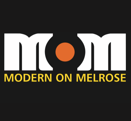 Modern on Melrose - Funky furniture store highlighting vintage decor including midcentury, European & outdoor pieces.700 W Campbell Ave #10, Phoenix, AZ 85013 / (602) 264-4183
