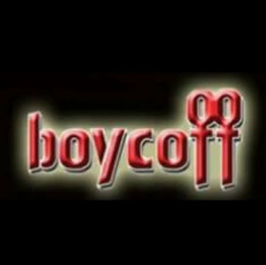 Boycott Bar - Boycott is the newest premiere bar in the Melrose community in Phoenix. A place where everyone is welcome!!. We have great drink specials and the best music!4301 N 7th Ave, Phoenix, AZ 85013 / (602) 825-6240