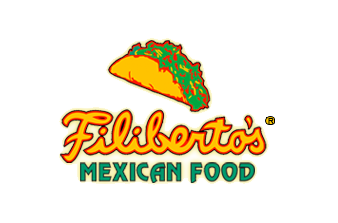 Filiberto's - Filiberto's launched their first restaurant in Mesa, Arizona in 1993. From there, the venture paid off and only a few short years later, ten other locations were providing a great Mexican selection, friendly service, and a wonderful experience. Soon enough, Filiberto's carry out and drive thru became a Phoenix Valley essential.4201 N 7th Ave, Phoenix, AZ 85013 / (602) 266-3454