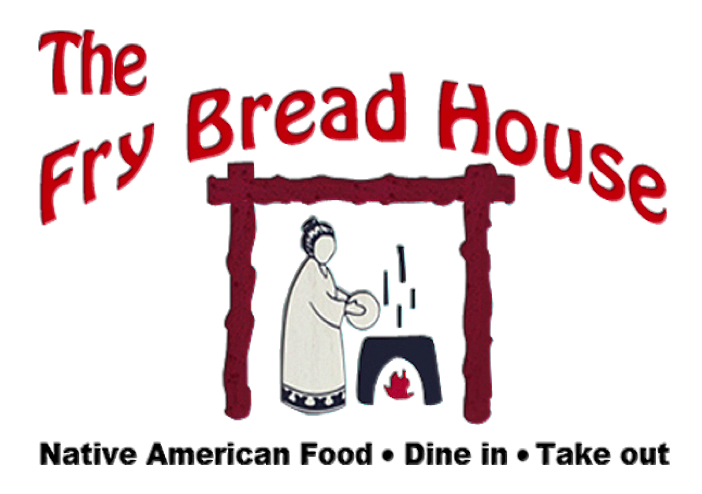 Fry Bread House - Award-winning, authentic, Tohono O'odham, Indian frybread. Serving traditional Tohono O'odham food from our House to yours since 1992. Come in & sit down4545 N 7th Ave, Phoenix, AZ 85013 / (602) 351-2345