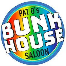Pat Os Bunkhouse - After Decades of involvement in the LGBT bar scene, Pat O has become a celebrated bartender and bar owner in Phoenix. Starting as a bartender at a few hotspots years ago, he grew to be the proud owner of the Bunkhouse Saloon.4428 7th Ave, Phoenix, AZ 85013 / (602) 200-9154
