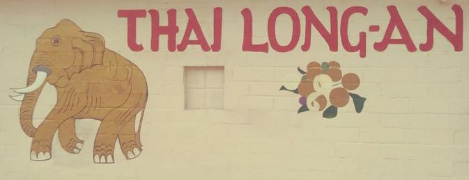 Thai Long-an - ENJOY PURE SPICES & FRESH HERBSAuthentic Thai Cuisine / Dine in or Take out.4447 N 7th Ave, Phoenix, AZ 85013 / (602) 374-4430