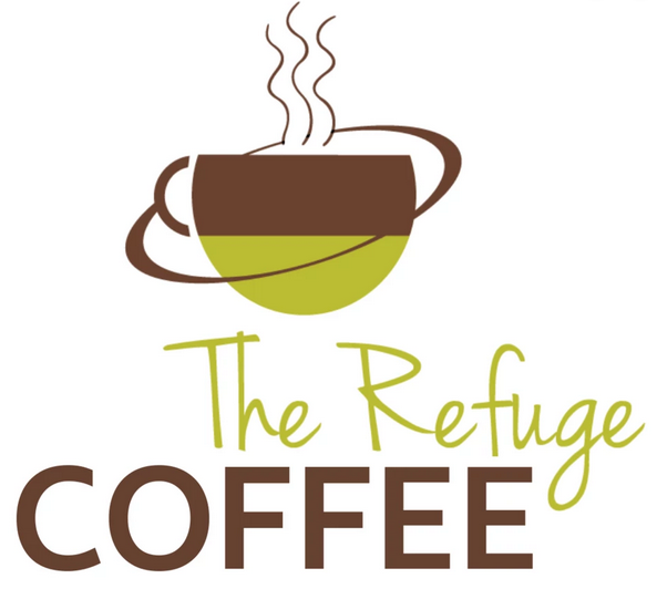 The Refuge Cafe - Creative, industrial space with a tiny patio serving cafe eats & tapas, plus wine & espresso drinks.4727 N 7th Ave, Phoenix, AZ 85013 / (602) 265-1725