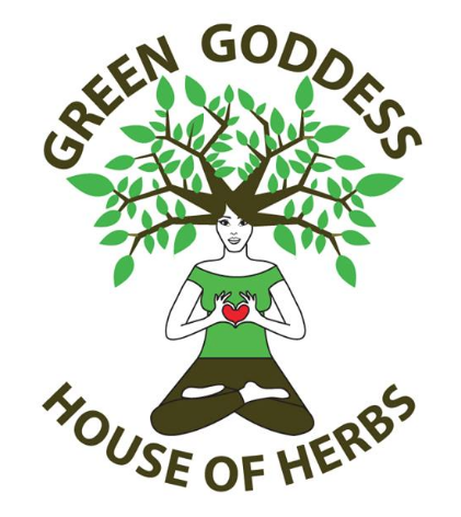Green Goddess House of Herbs - Green Goddess House of Herbs offers quality medicinal herbs, teas, and spices at an affordable price. Let us be your neighborhood apothecary!4232 7th Ave, Phoenix, AZ 85013 / (602) 266-8177