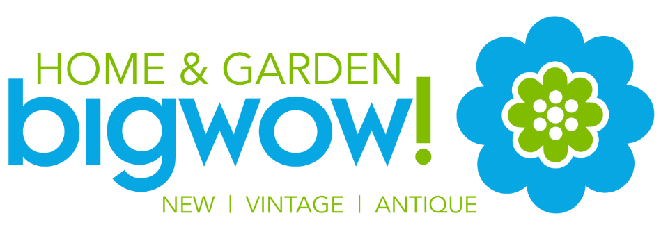 Big Wow Home & Garden - Where home design and a monthly shopping event meet to create an amazing experience for you and your home. Get your BIG WOW!4702 N 7th Ave #B, Phoenix, AZ / (602) 935-5950