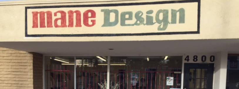 Mane Design Salon - Barber shop in Phoenix, Arizona4800 N 7th Ave, Phoenix, AZ 85013 / (602) 264-6666
