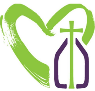 Catholic Charities - We are one of the major social service agencies of the Diocese of Phoenix. Our mission of service is founded in Scripture: Jesus called upon his disciples to feed the hungry, give drink to the thirsty, clothe the naked, care for the sick, welcome the stranger, and minister to the imprisoned.4747 N 7th Ave, Phoenix, AZ 85013 / (602) 285-1999