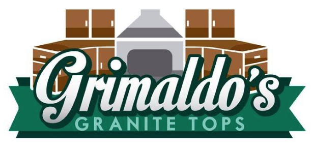 Grimaldo's Granite Tops - Granite Countertop fabrication and installation4717 N 7th Ave, Phoenix, AZ 85013 / (602) 277-5074