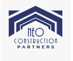 Neo Construction - Providing excellence in craftsmanship without compromise, Neo Construction Partners is the preferred construction and remodeling company of local business owners, property managers, and property owners in Phoenix, AZ.4205 N 7th Ave #301, Phoenix 85013 / (602) 277-9060