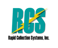 Rapid Collections Systems - Time is money when you are trying to collect a debt. By using RCS-Rapid Collections Systems, Inc., we can increase your cash flow and decrease your costs.4235 N 7th Ave, Phoenix, AZ 85013 / (602) 279-7990