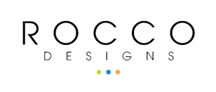 Rocco Designs - The Rocco Designs process is a comprehensive approach to design that incorporates art, interior design and architectural sensibilities. Rocco Designs offers a full range of architectural and interior design services.700 W Campbell Ave, Phoenix 85013 / (602) 432-9883