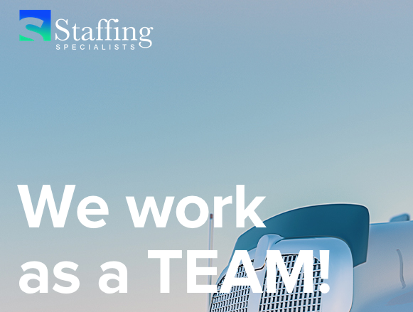 "Staffing Specialists Inc. - Established in 1983, Staffing Specialists is a full service, woman owned, bi-lingual provider for temporary, temp-to-hire and permanent employee placement. Locally owned and operated, Staffing Specialists has a reputation for ""going the extra mile"" in customer service and employee/client satisfaction for over 40+ years.4205 N 7th Ave Suite 204, Phoenix  / (602) 277-4205"