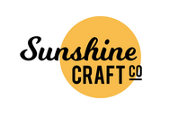 Sunshine Craft Co. - Sunshine Craft Co prides itself on curating quality workshops for the creative crafter. Each student is able to learn a new skill from a local artisan and put it into practice while receiving tips and tricks as they go. With our small workshop environment each student will receive one-on-one attention and individual help.700 W Campbell Ave #10, Phx AZ / (607) 821-9700