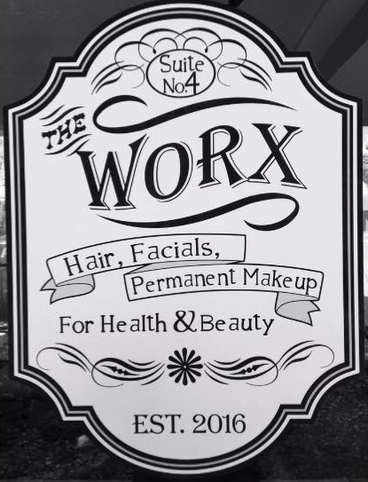 The Worx Salon - Comprised of an experienced and talented team of beauty specialists and a wellness experts. The Worx Salon is prepared to help you both look and feel your best! Call us today and see what we have to offer!700 W Campbell Ave #4, Phoenix, AZ / (602) 733-4442