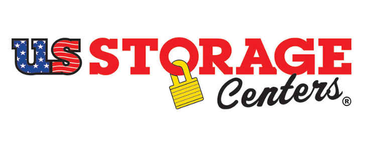 US Storage Center - Phoenix Self Storage.4817 N 7th Ave, Phoenix, AZ 85013 / (602) 313-0444