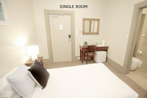Single Room 4.jpg