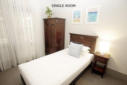 Single Room 3.jpg