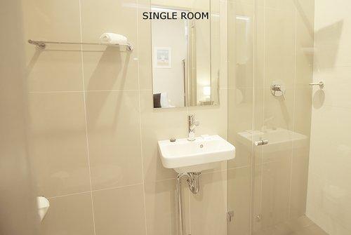 Single Room 2.jpg
