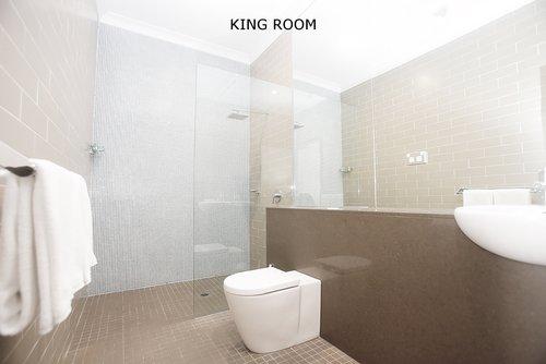 King Room 3.jpg
