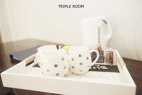 Triple Room 5.jpg