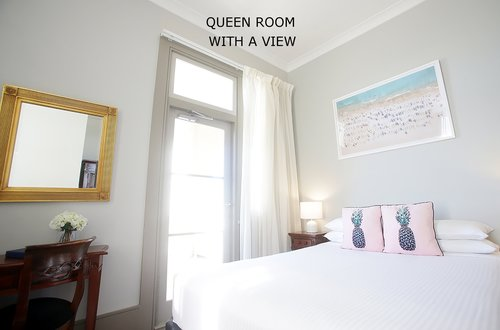 Queen Room with a view 2.jpg