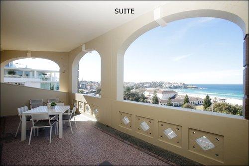 Suite 8.jpg