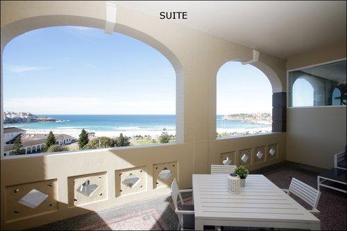 Suite 9.jpg
