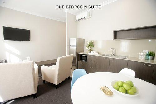 One bedroom suite 2.jpg