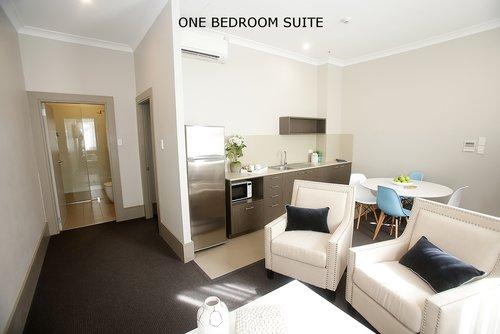One bedroom suite 1.jpg