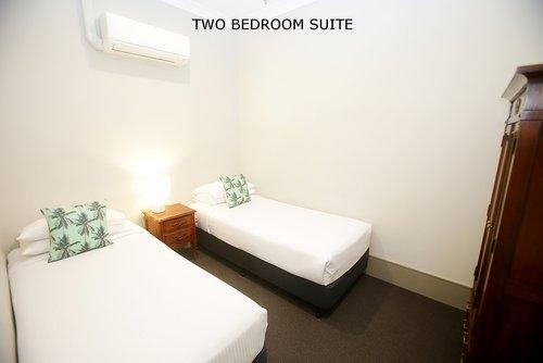 two bedroom suite 6.jpg