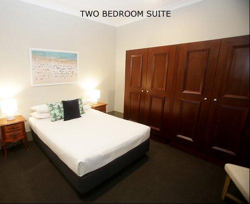 two bedroom suite 7.jpg