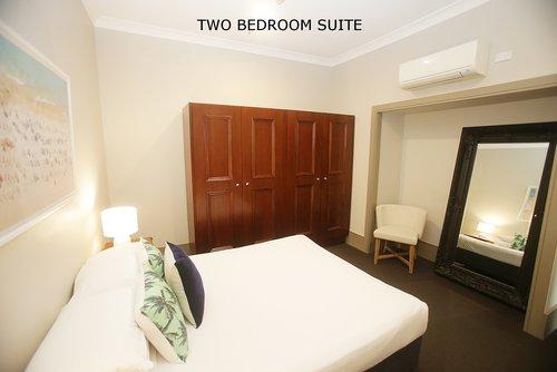 two bedroom suite 5.jpg