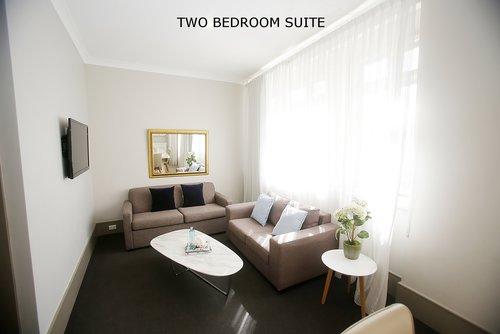 two bedroom suite 4.jpg