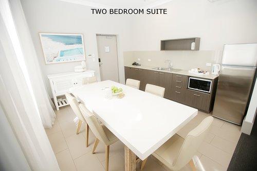 two bedroom suite 3.jpg