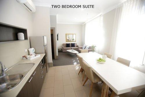 two bedroom suite 2.jpg