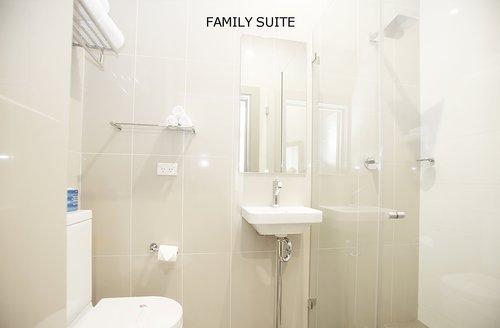 Family Suite 5.jpg