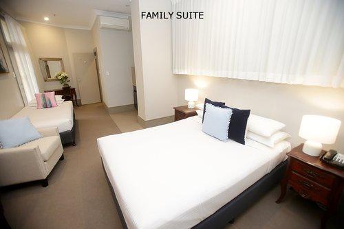 Family Suite 2.jpg