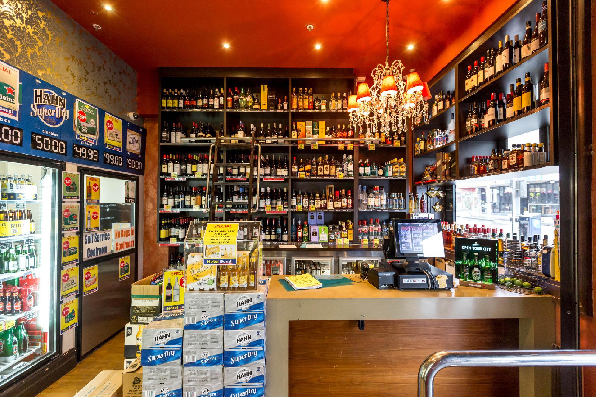 14712695-jpg-bottle-shop--v14712695-2000-d85ed137b-w2000-h1333-q75.jpg