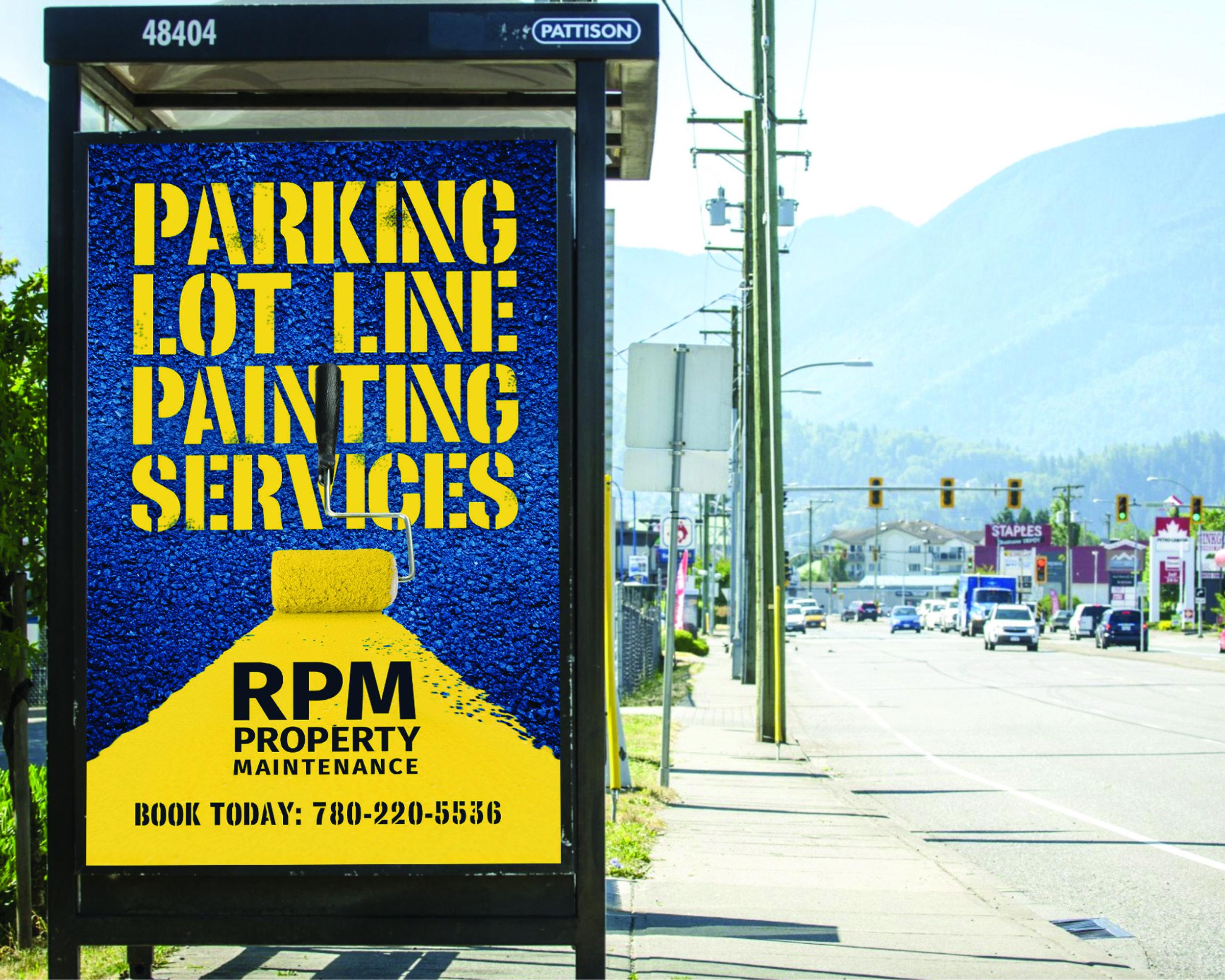 parking-lot-services.jpg