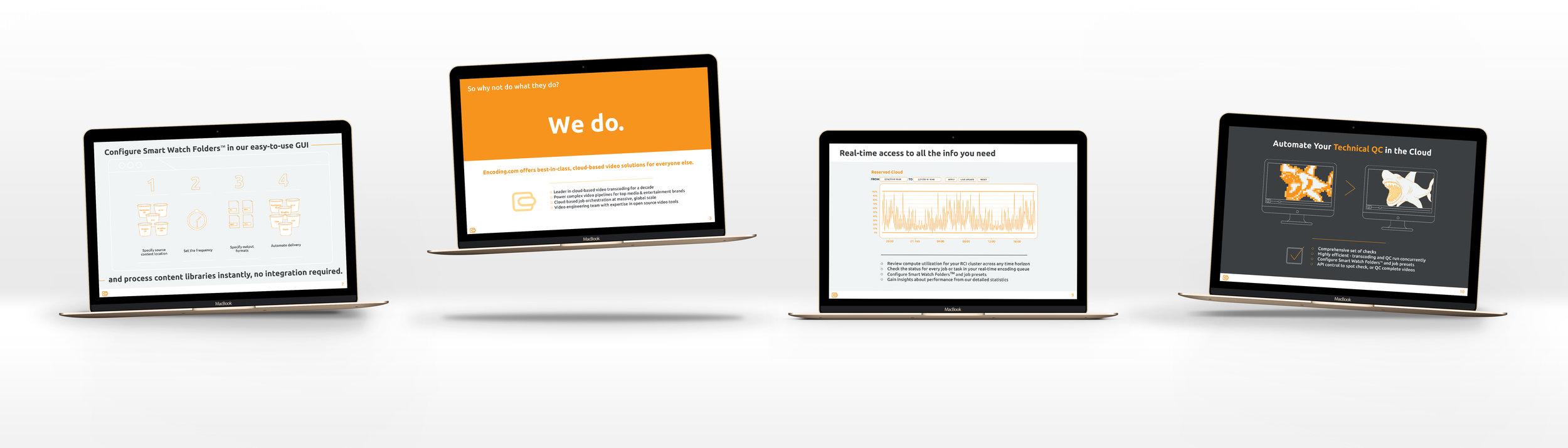 MacBook-ENC-sales-multi-2.jpg