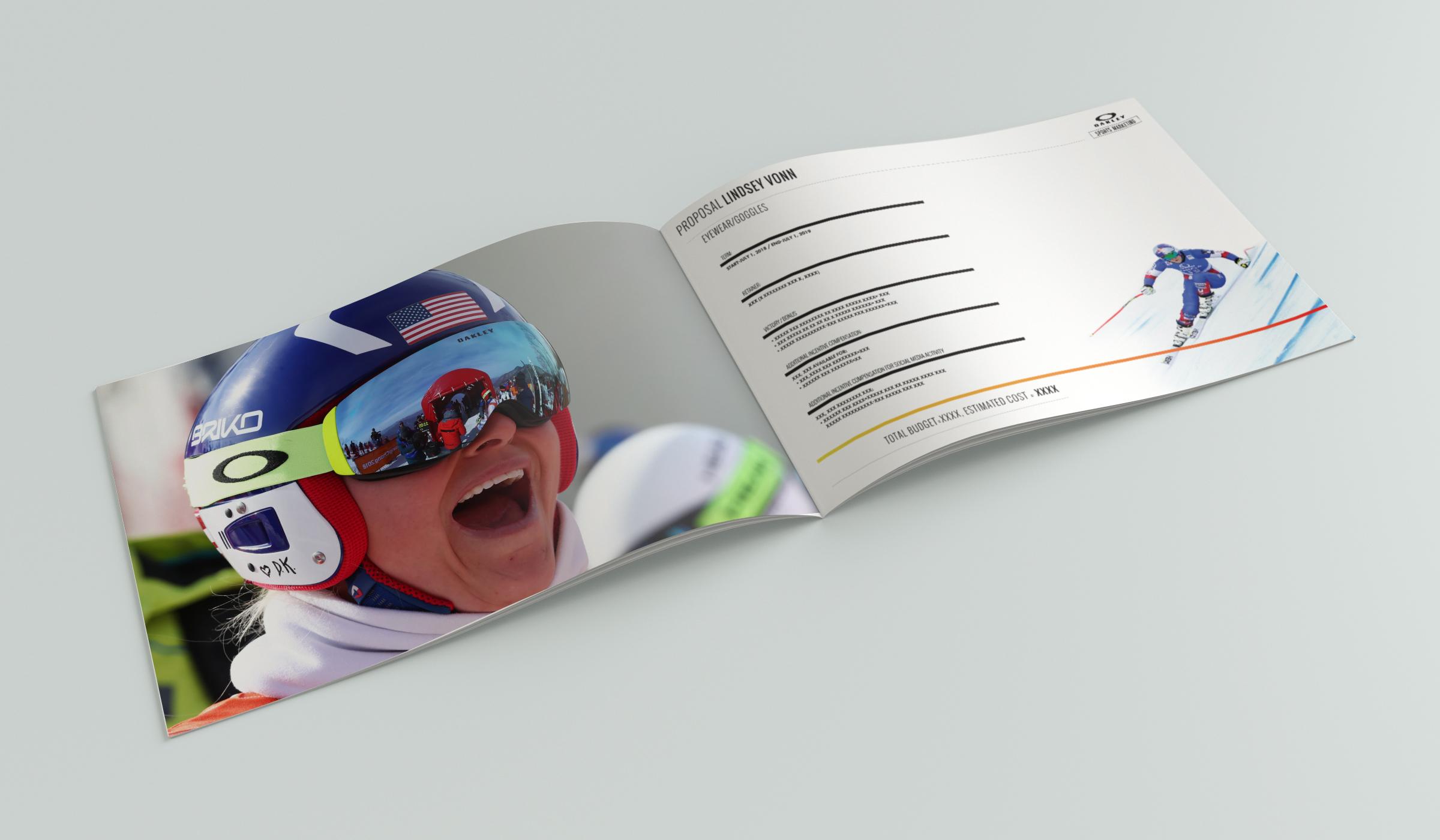 LV Book Open Mock-up-3.jpg