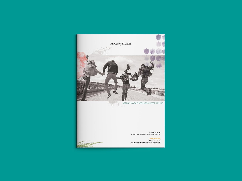 Asp Shak-Letter Brochure Mockup-multi-nl-1.jpg