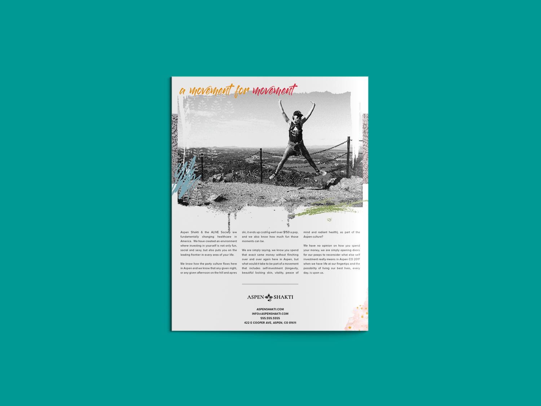 Asp Shak-Letter Brochure Mockup-multi-nl-3.jpg