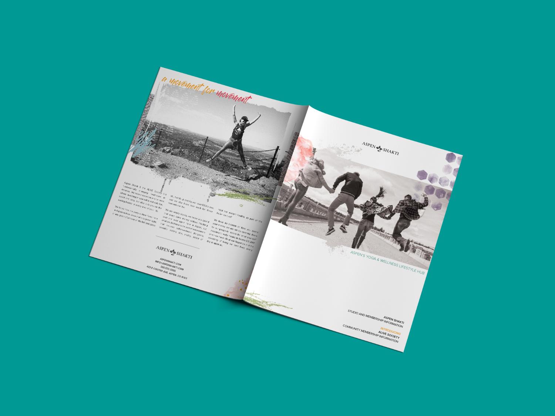 Asp Shak-Letter Brochure Mockup-multi-nl-4.jpg