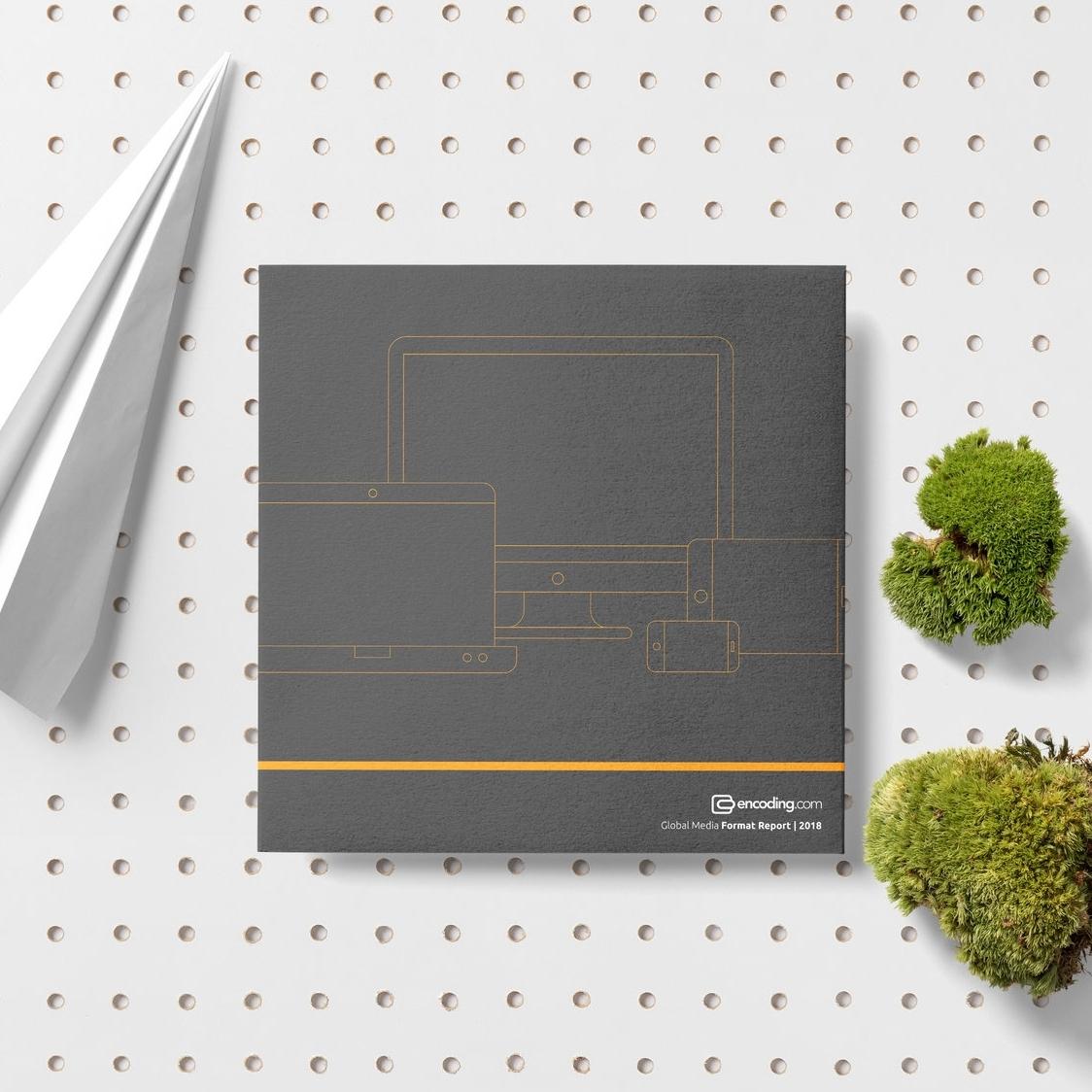 erica simon tiny hammer graphic design