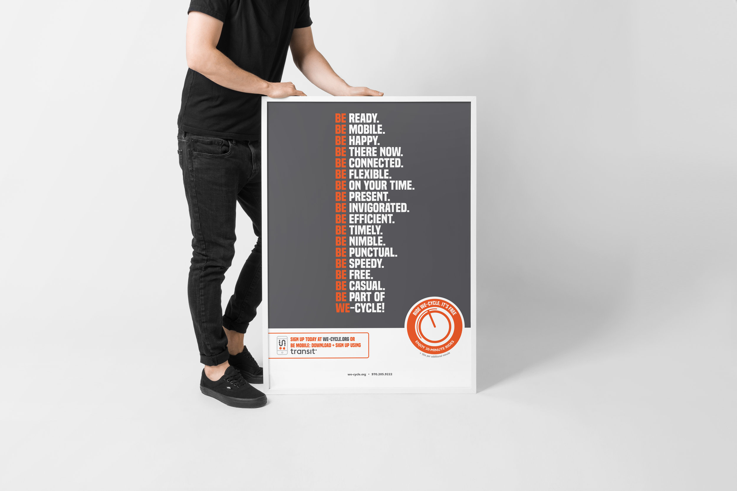 WC-Poster-1.jpg