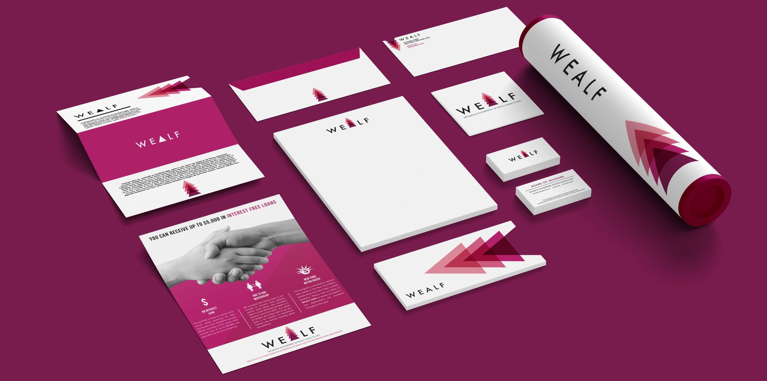 erica simon graphic design