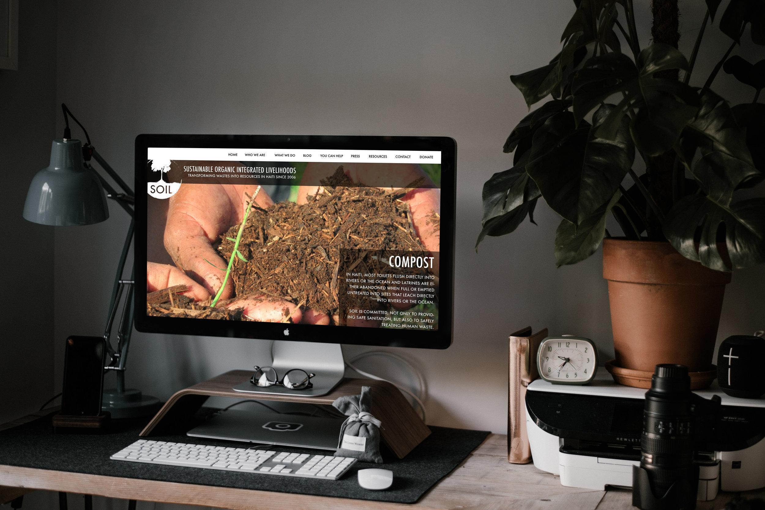 SOIL-Website.jpg