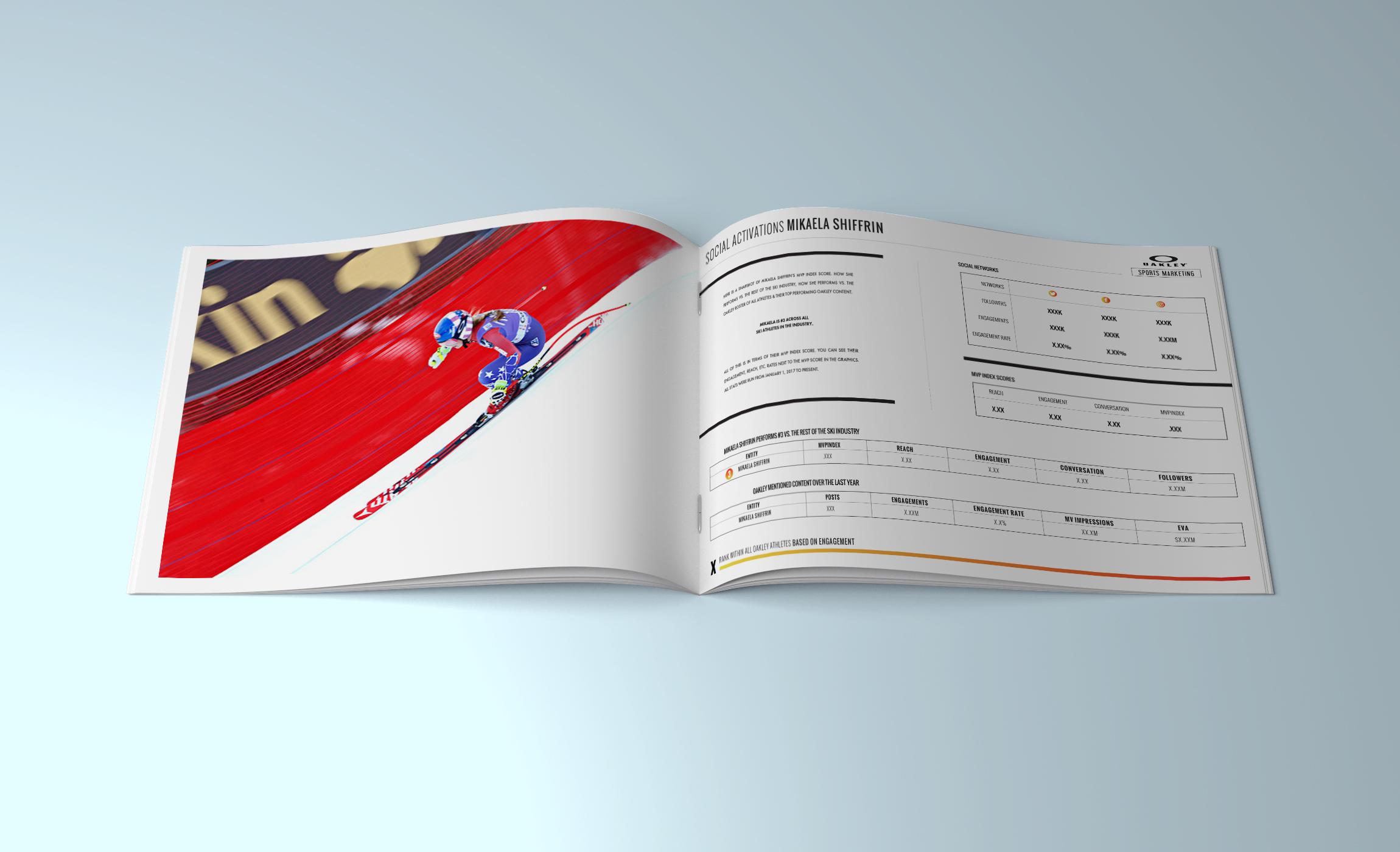 1-MS Book Open Mock-up-1.jpg